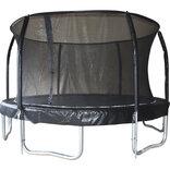 JumpXFun trampolin Ø426 cm