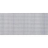Expo-Net insektnet 208 grå 60 cm x25 m