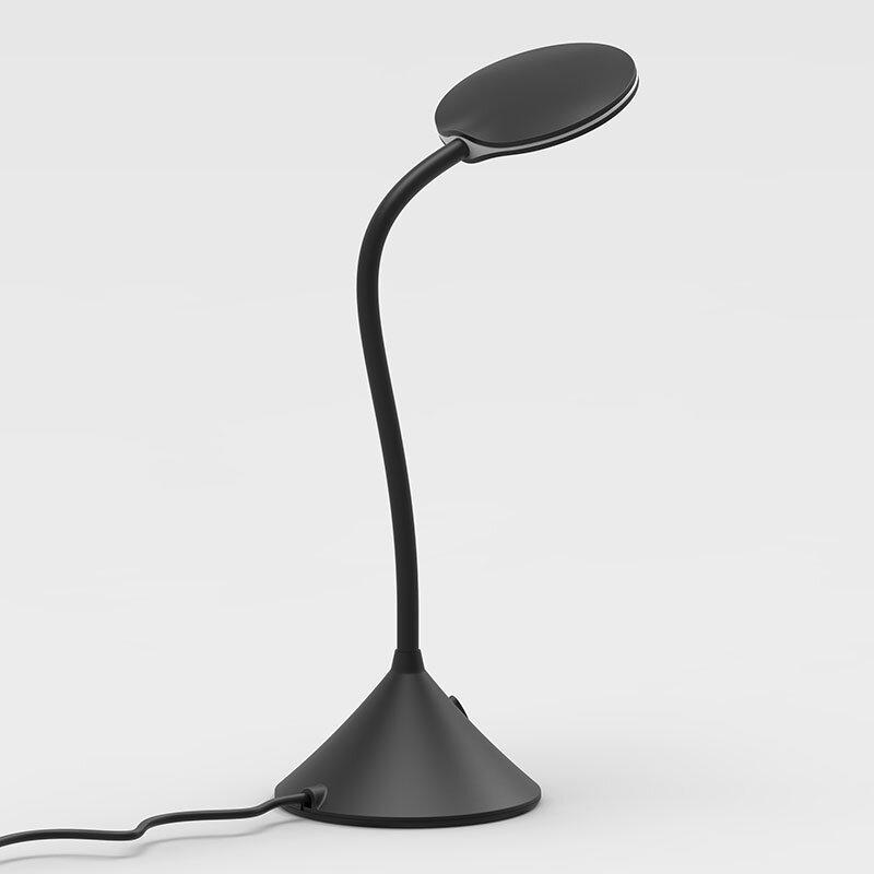 Halo Design Fix Led Bordlampe 4w