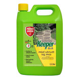 Bayer Keeper® Quick 2,5 L