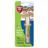 Bayer Kvit® A Myre-sirup 10g