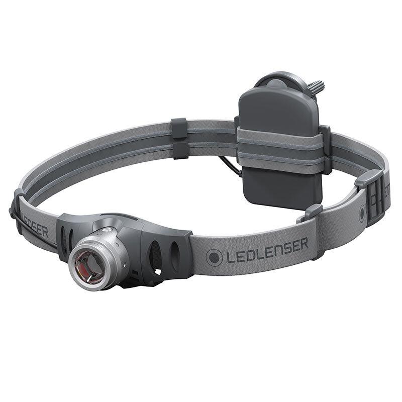 Led Lenser Pandelampe Sh-pro 100