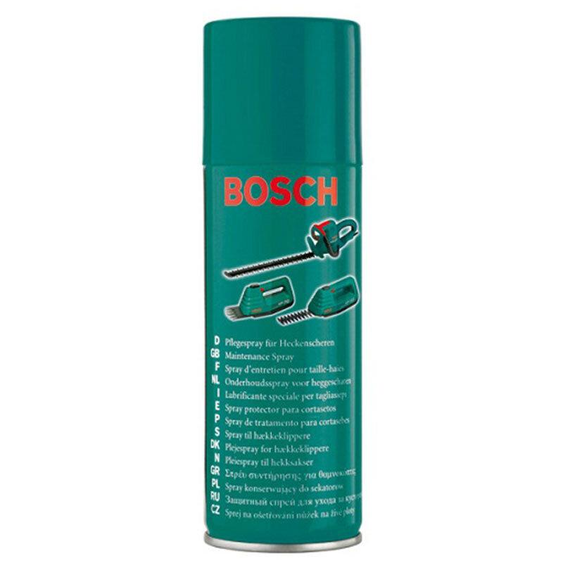 Billede af Bosch Plejespray T/hækkeklippere 250 Ml