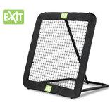 Exit Rebounder Xtra Large 164x164 cm