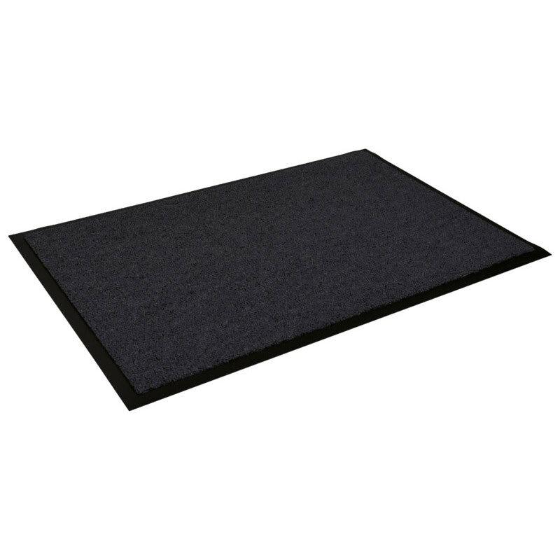 Billede af Clean Carpet Extreme Clean smudsmåtte 80 x 120 cm