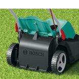 Bosch multiklip dæksel 40/43
