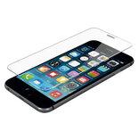 Beskyttelsesglas iPhone 6/7/8