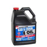 Alco kædesavsolie 4,0 liter