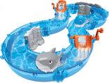 Aqua play L110 cm