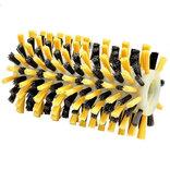Gloria nylon børsterulle, træoverflader til Multibrush