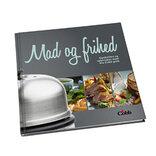 Cobb kogebog mad og frihed