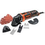 Black&Decker multi-cutter 300W MT300KA-QS