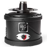 Quick Glow BBQ Jet Air Booster, varmluftblæser