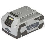Stiga batteri 24V 4,0 Ah
