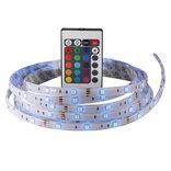 Nordlux LED Strip 3 meter m/remote ¤