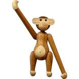 Kay Bojesen mini abe, 10 cm