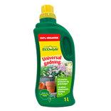 ECOstyle 100% organisk universalgødning 1 ltr.