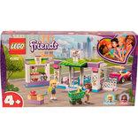 LEGO Friends Heartlake supermarked