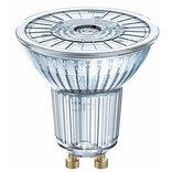 Osram LED Superstar spotpære GU10 3,1W (35W)