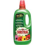 Substral Vita-Plus indendørs plantenæring - 1L