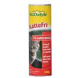 ECOstyle Kattefri 200 gram