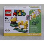 LEGO Super Mario katte powerpakke