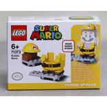 LEGO Super Mario bygge powerpakke