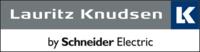 LK Lauritz Knudsen