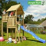 Jungle Gym Palace legetårn ¤