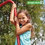 """Jungle Gym """"Brandmandsstang"""" til legetårn L: 280 cm ¤"""