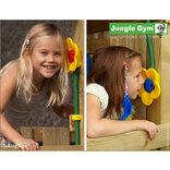 """Jungle Gym """"Talking Tube""""/talerør til legetårn ¤"""