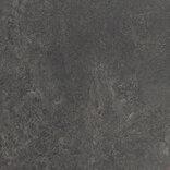 Genesis Loft Blackmoon væg- og gulvflise - 30x30 cm ~