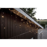 Lysgardin 360 LED out