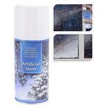 Syntetisk sne 150 ml