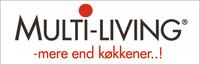 Multi-Living