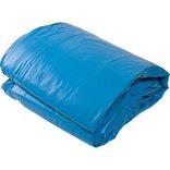 PVC liner ekstra tyk 7,3x3,75x1,32 m x 0,60 mm ¤
