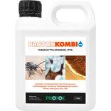 Protox Kombi Aqua 1L