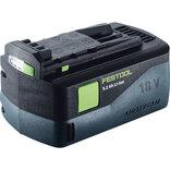 Festool BP 18V Li 5,2 AS batteri
