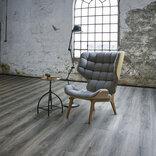 Timberman Novego, 7,5x235x1522 mm, Fashion Oak ¤