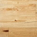 Moland Sandgate Wideplank Living eg, 15x260x2200, voksolie ¤