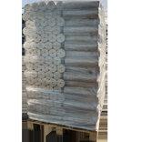 Long Life træbriketter 1 palle med 96 stk 10 kg pakker
