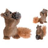 Egern 18 cm