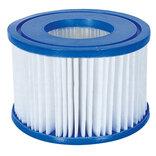 Filter til opppustelig spa 2 stk