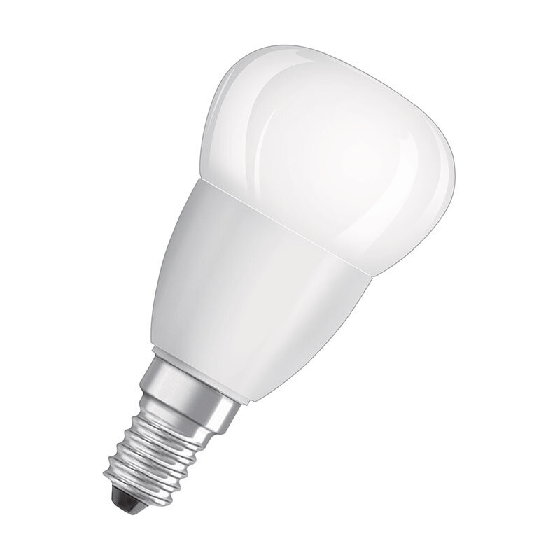 Osram LED kronepære Value classic P 5W (40W) E14
