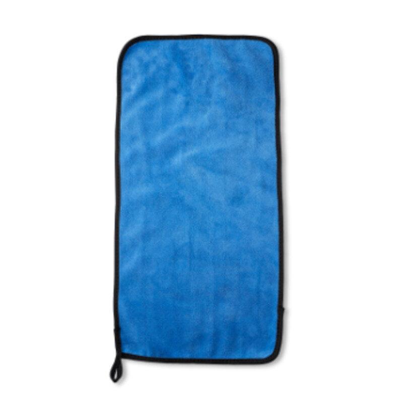 Nilfisk Car Cleaning mikrofiberhåndklæde