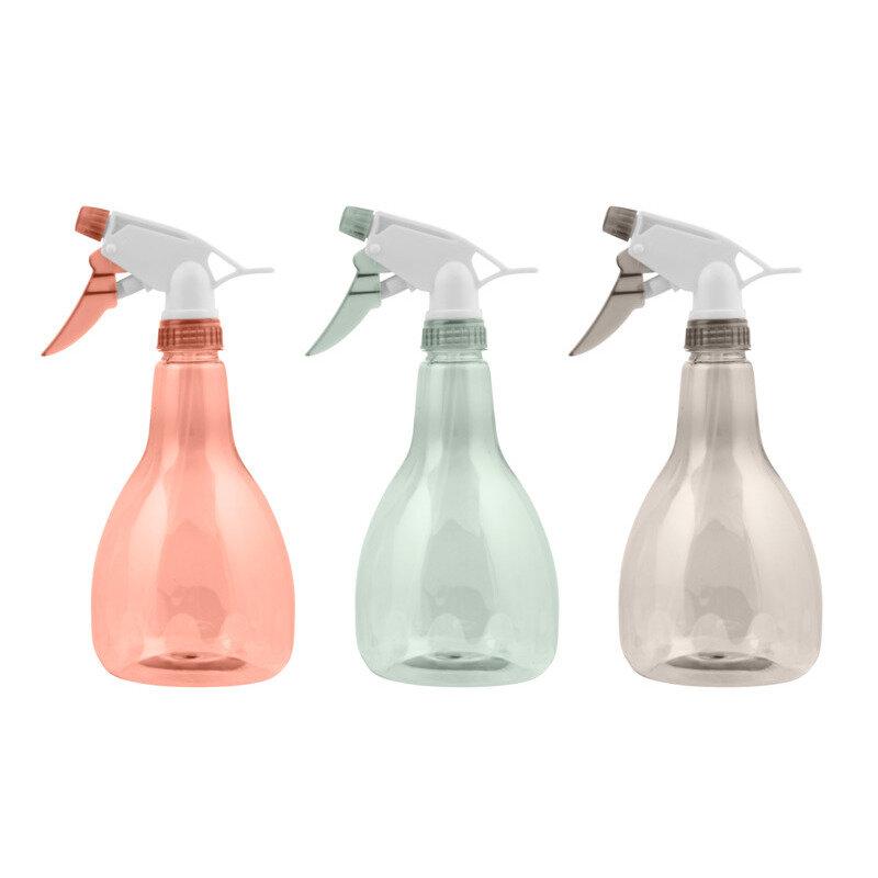 Grouw sprayflaske 650 ml 3.ass