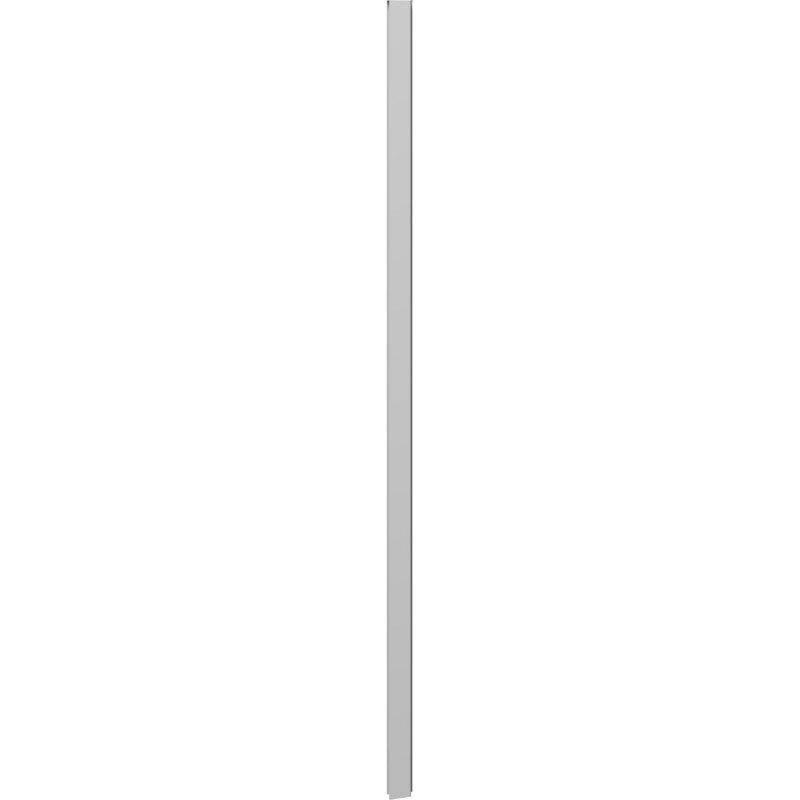 Scanbad Match kit til rørgennemføring t/ model 1 H197,5