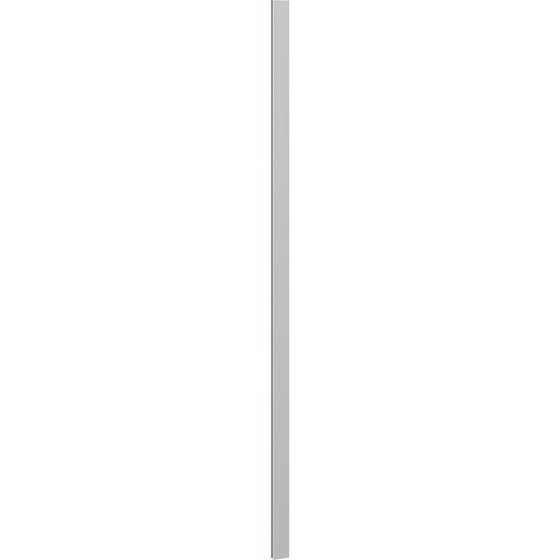Scanbad kit til rørgennemføring Match model D H197,5