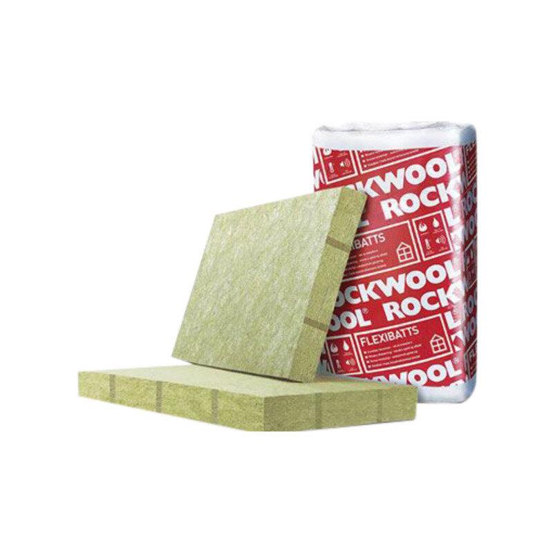 Rockwool Flexibatts 34 95x565x965 mm