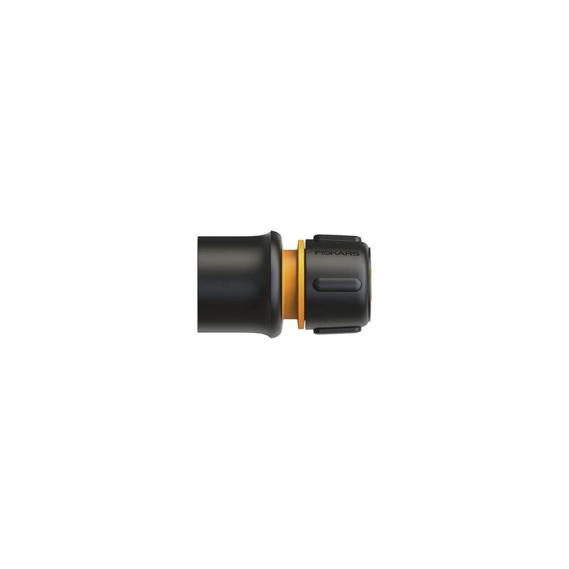 Fiskars kvikkobling Solid, 13-15 MM 1/2 - 5/8